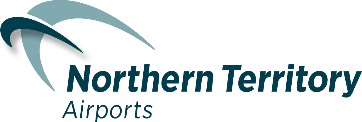 NT Airports